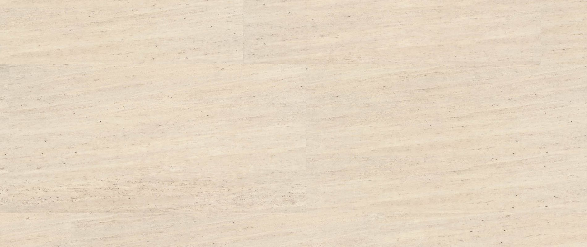 csm Draufsicht PL106C Timeless Travertine 52dfd8d084