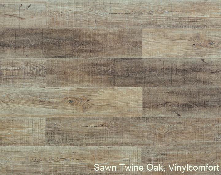 hd V SawnTwineOak COM minta