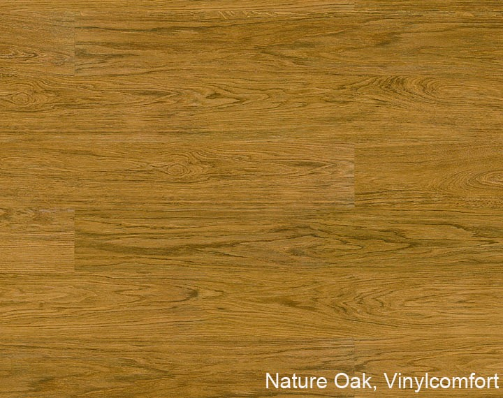 hd Vc NatureOak minta