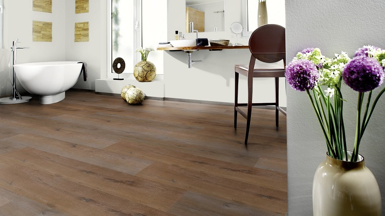 db00130 intuition oak brown