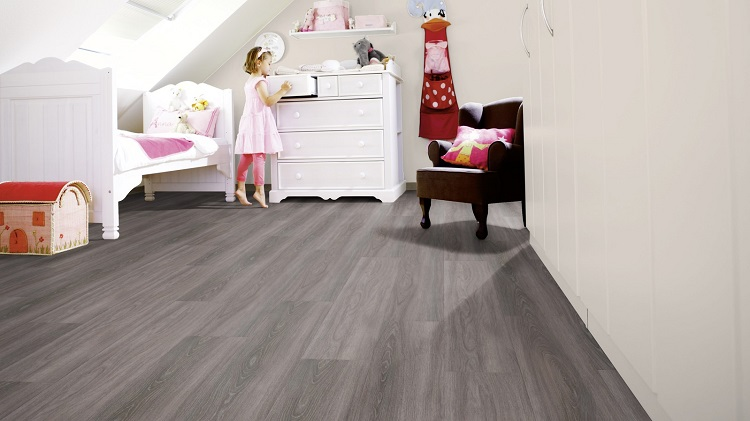 db00116 starlight oak soft