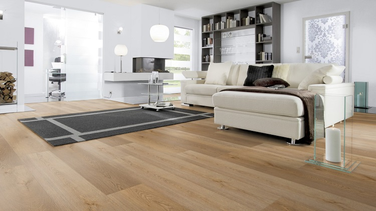 db00114 energy oak warm6