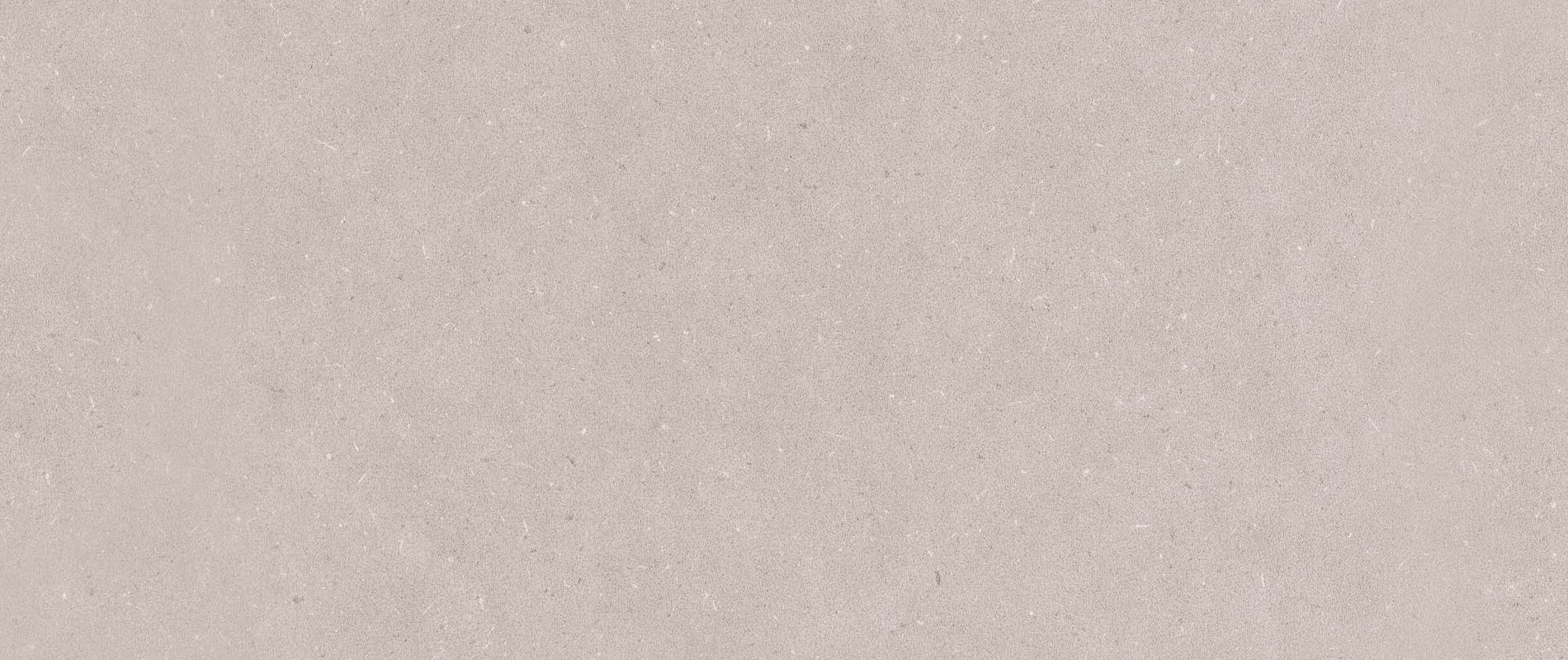 csm Detail PLR021C Light Grey 47e619e695